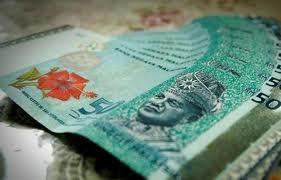 http://bilalelakiberbicara.blogspot.com/2013/03/salah-faham-tentang-wang-hantaran.html