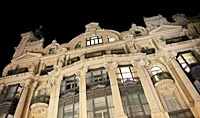 Albacete-artesanía-arquitectura