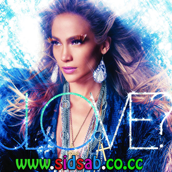 jennifer lopez love album sales. Love? is the seventh studio