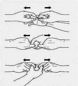 test-neuromuscular-con-los-dedos