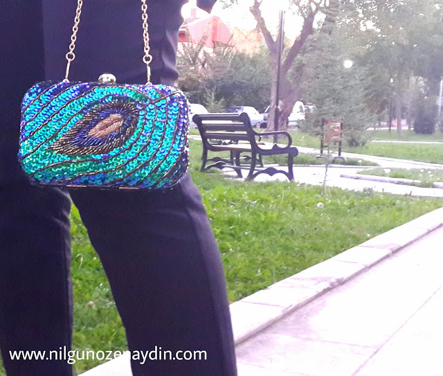 www.nilgunozenaydin.com-moda blogları-moda blogu-fashion blogs-fashion bloggers