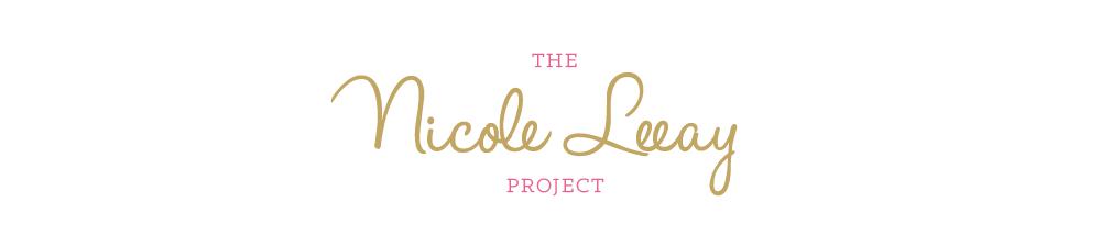 The Nicole Leeay Project