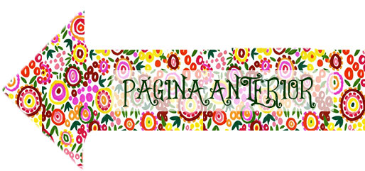 http://eldestrabalenguas.blogspot.com.es/2014/09/otros-complementos-del-predicado.html