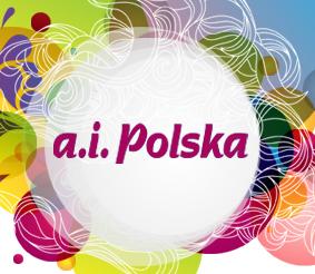 http://www.aipolska.com/
