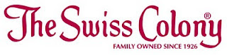 The Swiss Colony logo