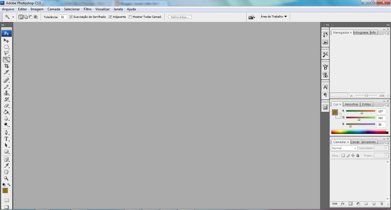torrent download photoshop cs3
