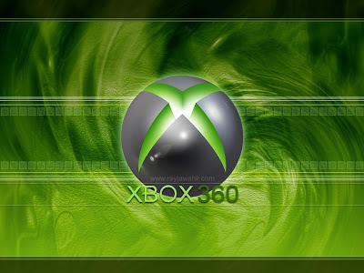 descargar emulador de xbox 360 para pc windows 7