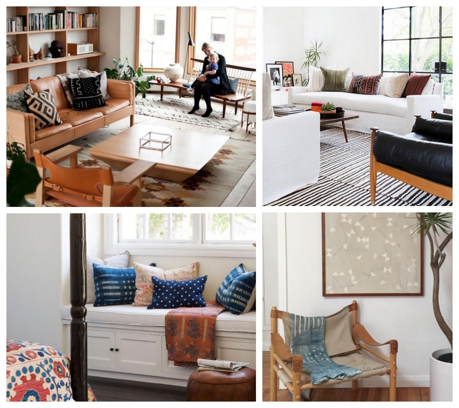 Rosa Beltran Design: MY TOP PICKS FOR BEAUTIFUL YET AFFORDABLE ...