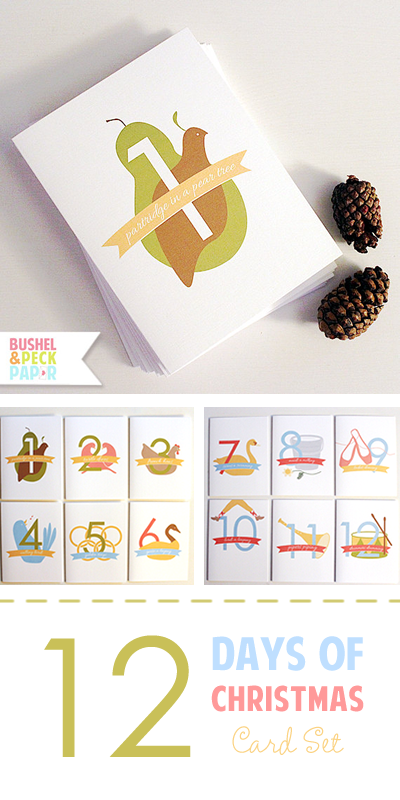 https://www.etsy.com/listing/168430847/12-days-of-christmas-card-set?ref=shop_home_active