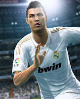 PES+2013+Photo Free Download PES 2013 Konami Update + Full Version
