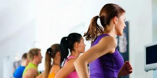 Tips Mendongkrak Sistem Imun Pada Tubuh Anda