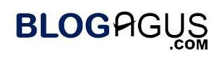 blogagus.com