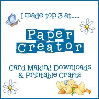 Paper Creators