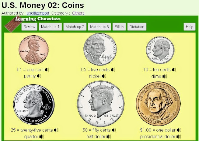 free coins adult sites