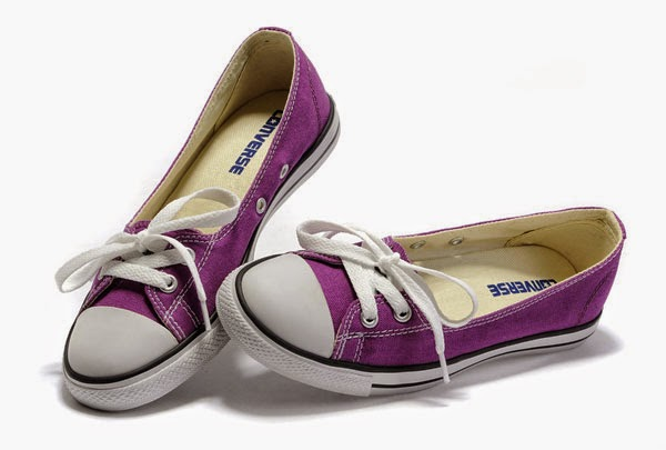 converse for girls. all star converse for girls purple h