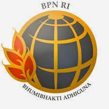 Hasil TKD CPNS BPN (Badan Pertanahan Nasional) 2014
