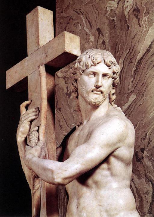 Michelangelo Buonarroti Michelangelo+Buonarroti+-+Sculpture+-+Tutt%2527Art%2540+%252845%2529