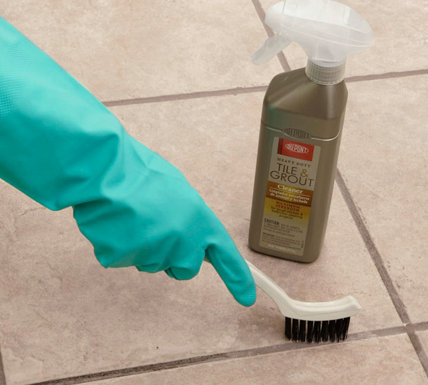 Friday Fun List 15 Spring Cleaning Tips And Checklist