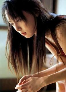 Rina Akiyama