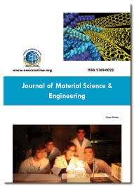 <b>Journal of Material Sciences &amp; Engineering</b>
