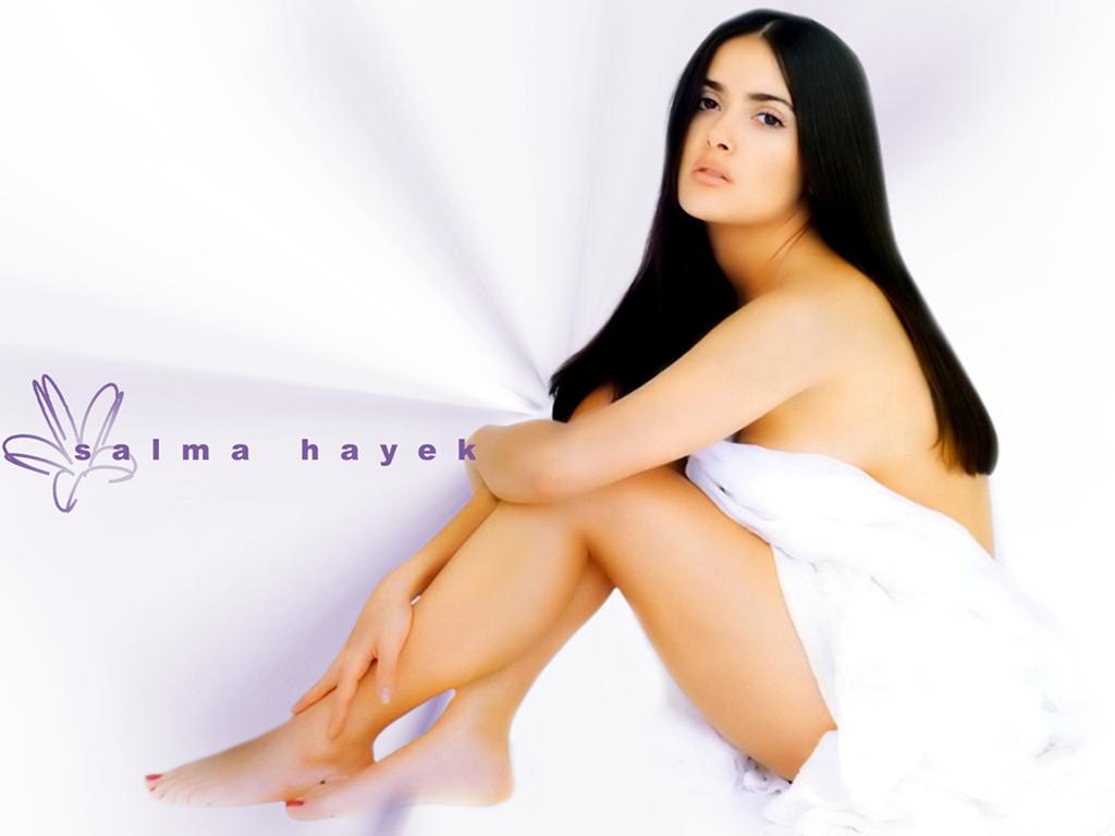 http://1.bp.blogspot.com/-oymXENqUiDg/T1C9jzmIZHI/AAAAAAAAAcs/mBA2lM6umyE/s1600/salma_hayek_16.jpg