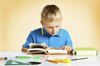 Kelebihan dan Kekurangan Teori Belajar Behaviorisme