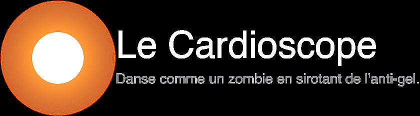 Le Cardioscope