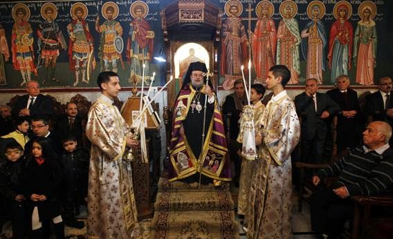 Orthodox conversion to catholicism for marriage