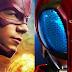 Mega Confronto #3 | Flash vs Kamen Rider Kabuto