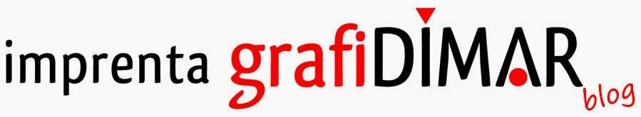imprenta grafidimar