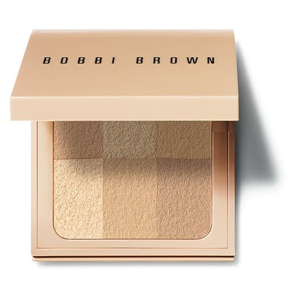 Bobbi Brown International Giveaway