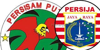 Prediksi Skor Persisam vs Persija | Jadwal ISL Minggu 10 Juni 2012