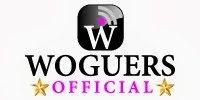 Woguers Official Blog