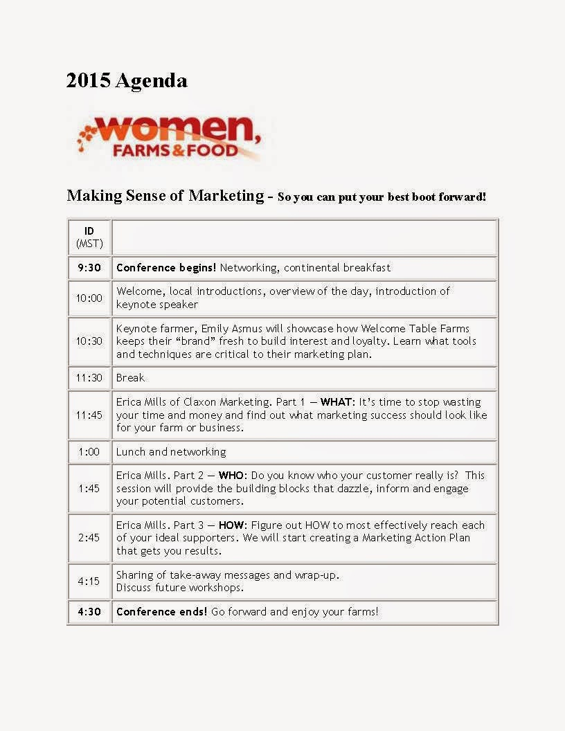 http://womeninag.wsu.edu/2015-agenda/