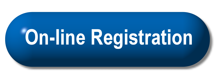 Latviska Reģistracija