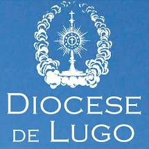 Diócesis de Lugo