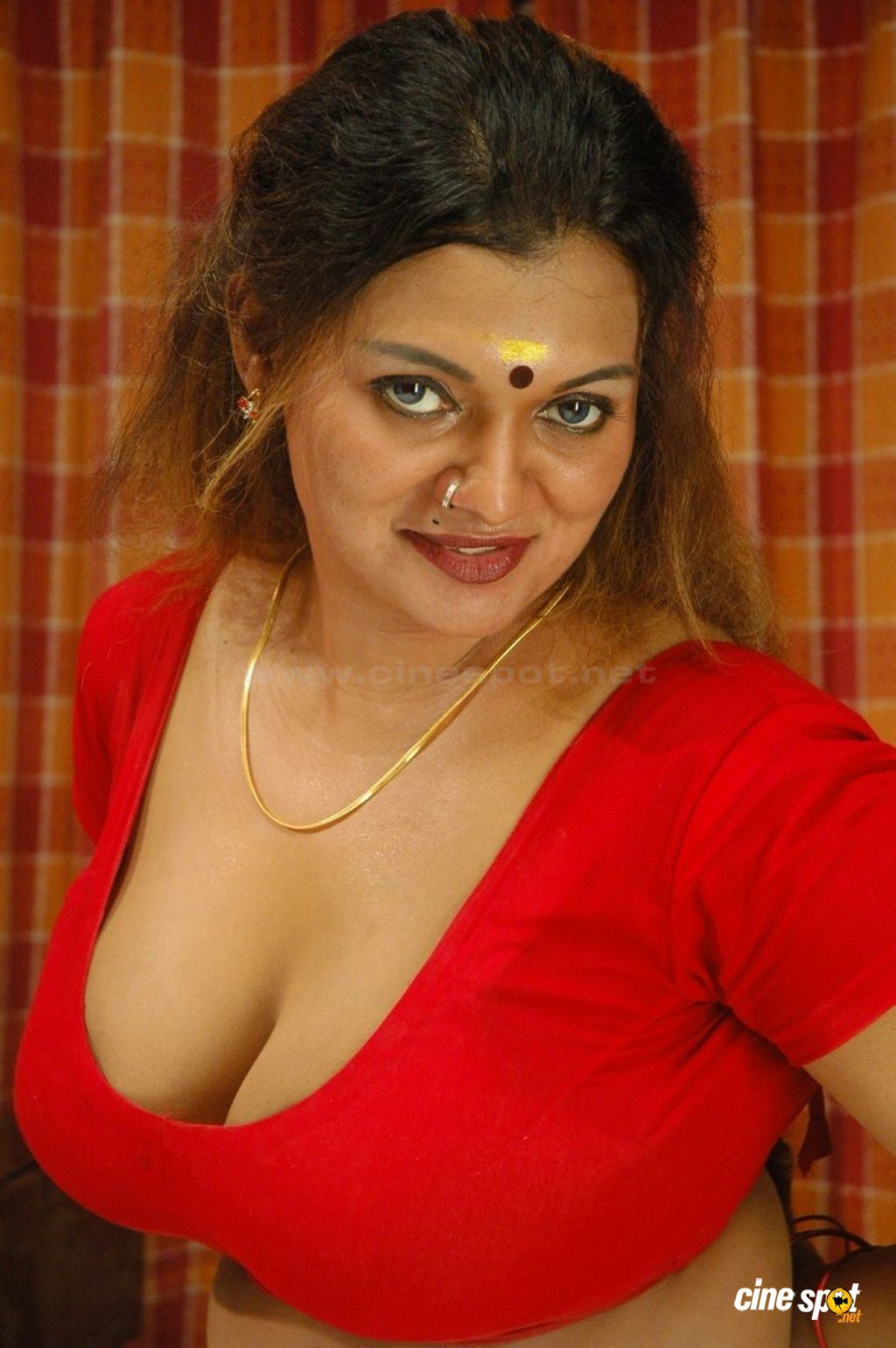 sexy hot photo aunty