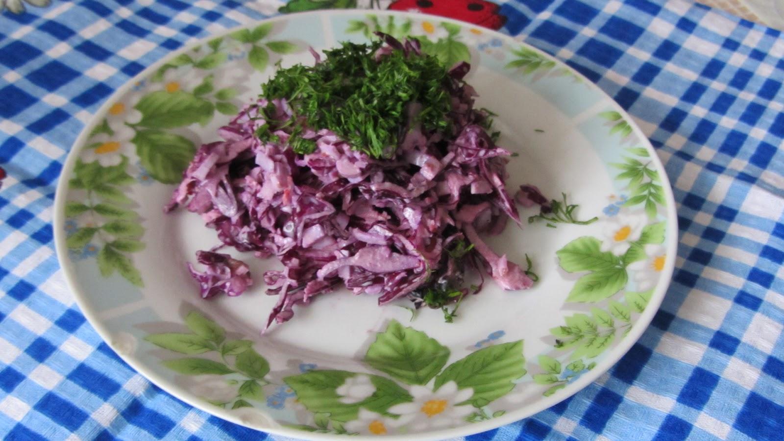 Сборник рецептур блюд и кулинарных изделий для питания школьников 2007 год