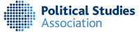 http://www.psa.ac.uk/conference/2015-conference