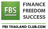 FBSThailandClub