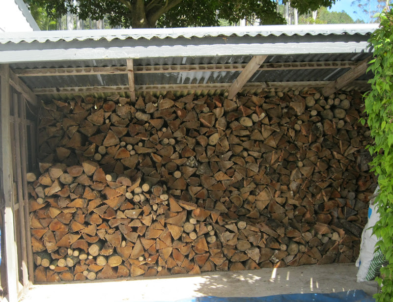 Firewood+Drying+Shed+Plans Quiltingorchardist: Change of Activities.