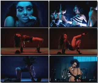 Kat Graham – Wanna Say (2013) Free Download