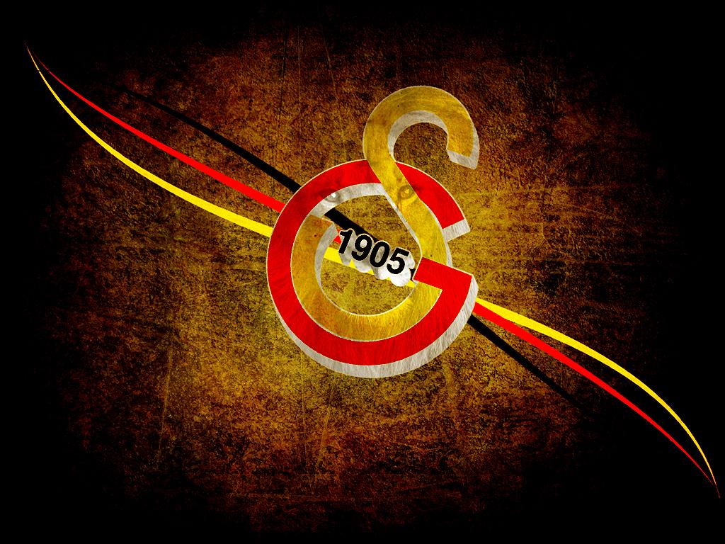 2012 Galatasaray Duvarka    Tlar   Yeni Galatasaray Wallpaper