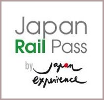 Japan Rail Pass Online!