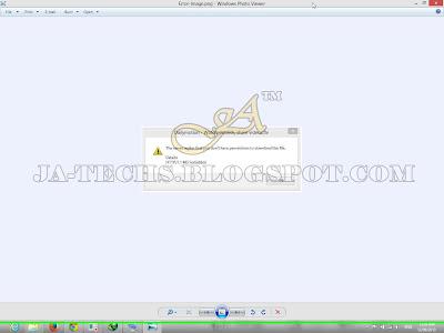 Capture Desktop Screen - Tutorial Step 10