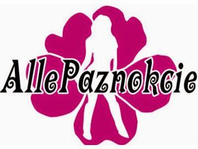 http://www.allepaznokcie.pl/