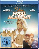 Film Bikini Model Academy (2015)