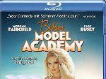 Film Bikini Model Academy (2015) BluRay Subtitle Indonesia
