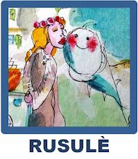 rusule