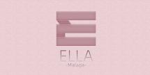 Ella Malaga